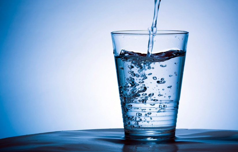 Image result for pics of water