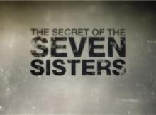 the story of oil: secret of the seven sisters
