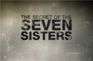 secret of the seven sisters