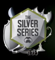silver-series